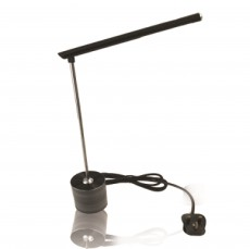 Aladdin LED Task Light Small