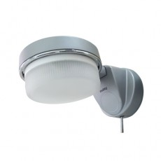 T2 Light (T2-TS-ESLAMP)