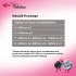 VP0220 Promo Value Combo Flexi Package