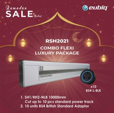 RSH2021 Promo Luxury Combo Flexi Package-NLB